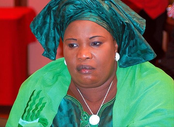 """Résultat de recherche d'images pour """"Aminata Mbengue Ndiaye"""""""