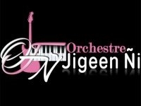 L`orchestre
